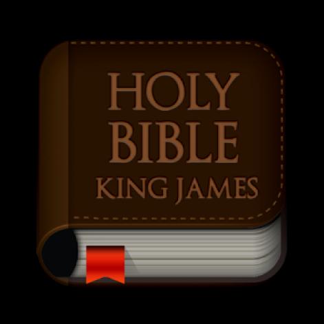 SCRIPTURE (KJV)