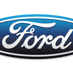 Ford with a loop