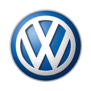 VW connected