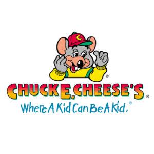 Chuck E. Cheese\'s