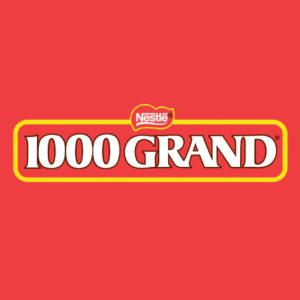 1000 Grand