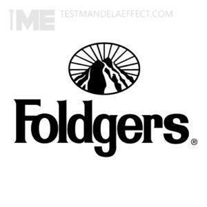 Foldgers