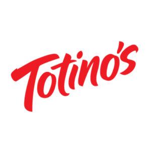 Totino\'s