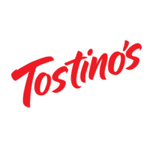 Tostino\'s