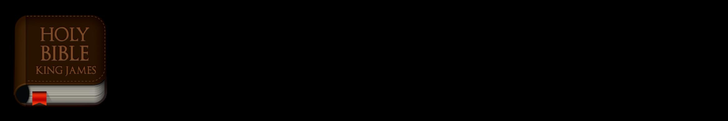 kjv-poll-header.3