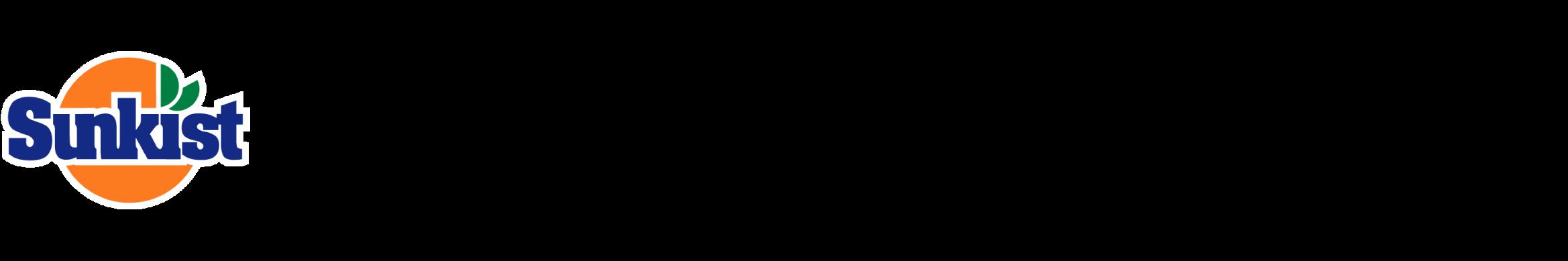 logos-images-4_poll-header-1