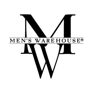 Men\'s Warehouse
